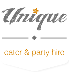 Unique Cater and Party Hire