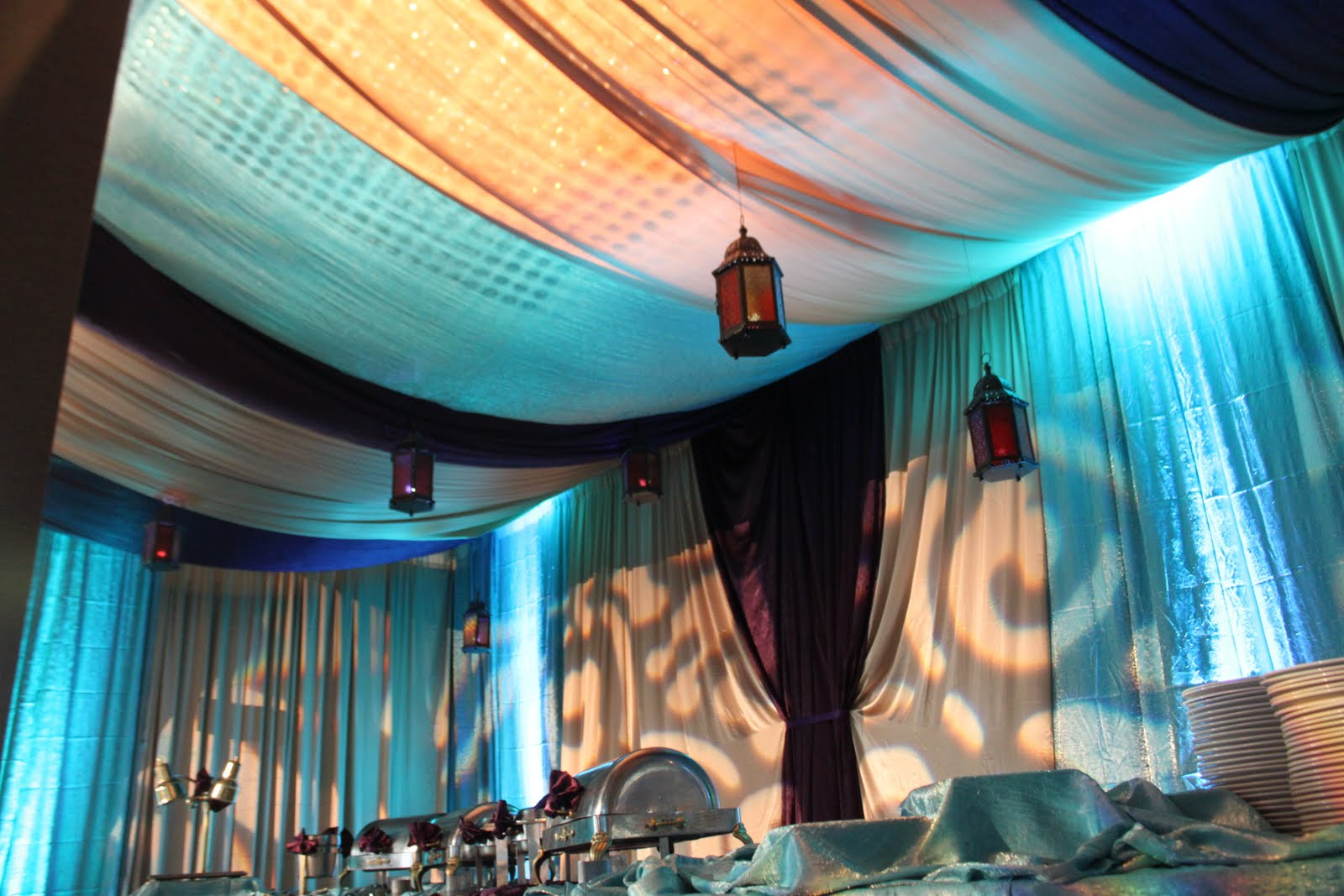 using and renting rsvp ceiling ceilings rental portable pipe waco extracoeventbackdrop drapes draping drape